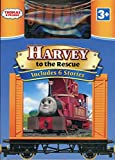 Thomas & Friends - Harvey to the Rescue