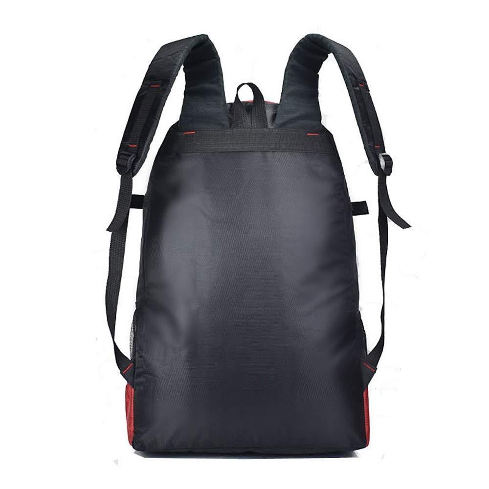 ab3afd899585 Amazon.com: Magosca Outdoor Mountaineering Bag Nylon Waterproof 35L ...