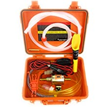 """12V Gasoline Transfer Pump/Siphon Gastapper UTV's, Boats, Equipment, Vehicles, Gas, Diesel - Click """"GasTapper"""" at top of this page for full store"""