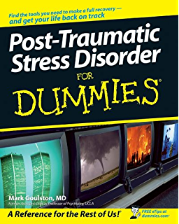 Grieving for dummies ebook greg harvey amazon kindle store post traumatic stress disorder for dummies fandeluxe PDF