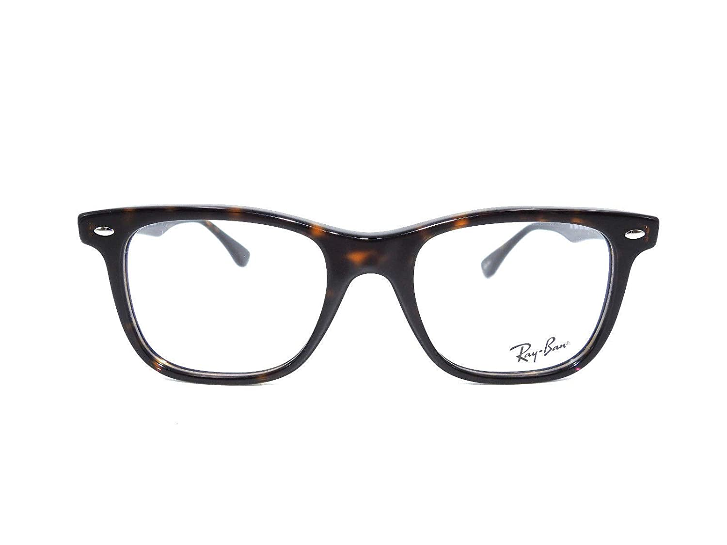 07da6f3a22 Amazon.com  Ray-Ban RX5248 Sunglasses