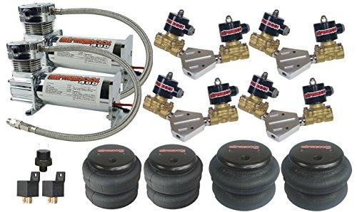 valve airbag - 8