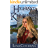 Highland Kidnapping