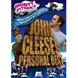 The Monty Python's Flying Circus: John Cleese's Personal Best