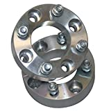 Freedom County ATV (FC11015S) Wheel Spacer