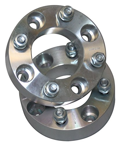 Freedom County ATV (FC11015S) Wheel Spacer (4x110 Wheel Spacers compare prices)