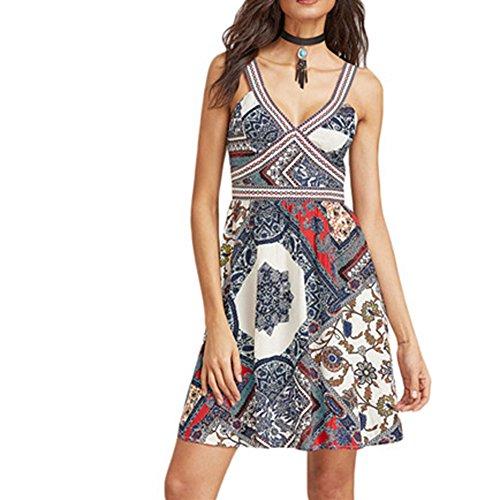 Buy maxi dress asos marketplace - 3