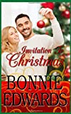 Invitation to Christmas (Christmas Collection)