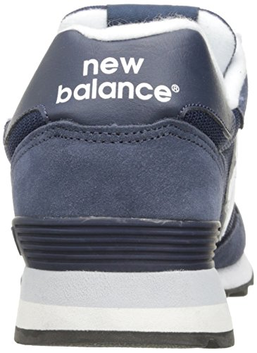 New Balance Men s 515 Core Pack Lifestyle Fashion Sneaker 8d9490c95