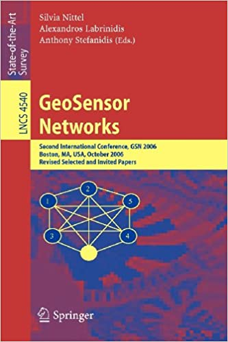Systems analysis design   Pdf Download Sites Ebooks