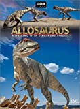 Allosaurus: Walking With Dinosaurs Special [DVD] [2001] [Region 1] [US Import] [NTSC]