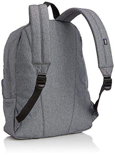 Vans Old Skool II Backpack with paypal low price iGIoK5u0b