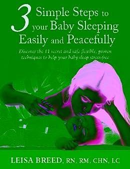 About good sleep for children