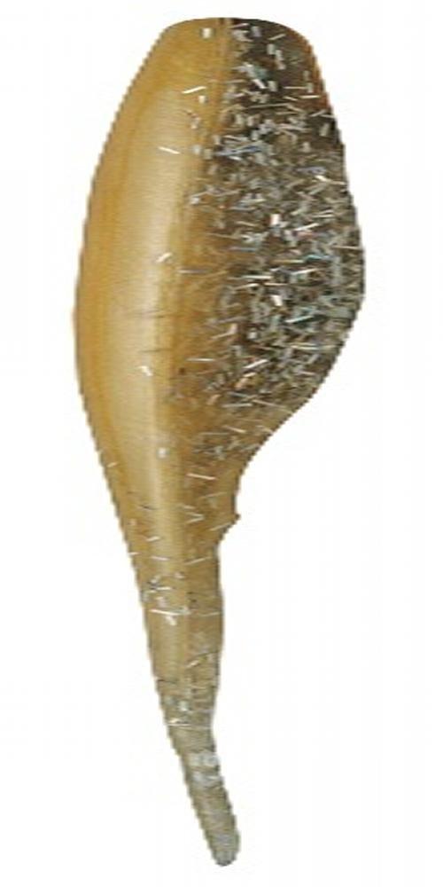 Bass Assassin Saltwater Shad, Bone Diamond, 13cm   B008ZHSG2O