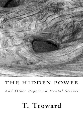 essay on the theme of hidden powers An analysis of rumi's book of love: poems of love and ecstasy (essay sample.