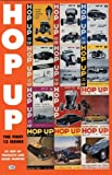 Hop Up, Mark Morton and Hop Up Staff, 0760310734