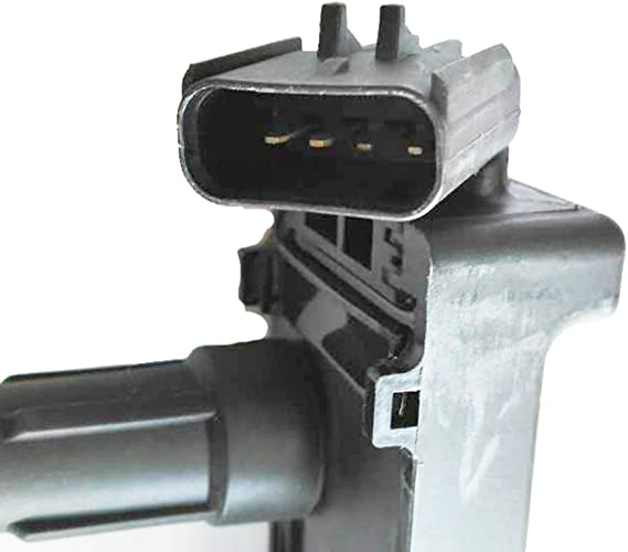 56041019 Lgnition coil for Jeep GRAND CHEROKEE WRANGLER 4.0L S01 ERH engine