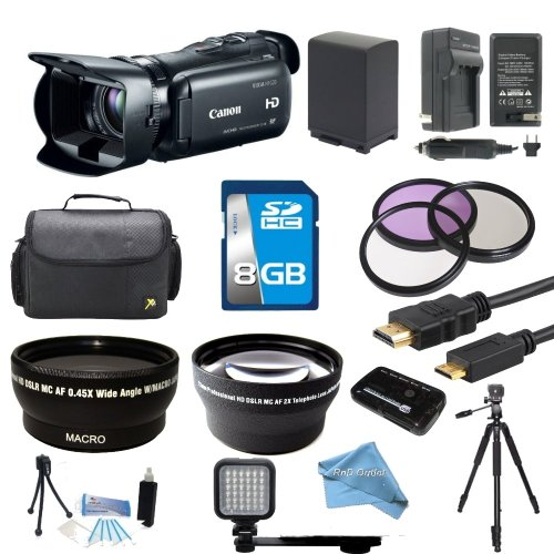 canon-vixia-hf-g20-32gb-full-hd-camcorder-with-8gb-card-battery-charger-case-led-light-tripod-wide-a