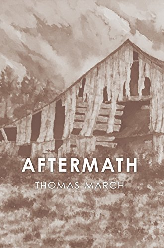 Aftermath (Hilary Tham Capital Collection) by The Word Works