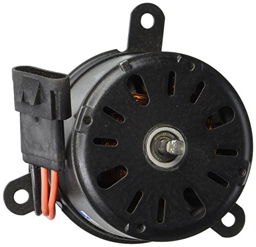 Four Seasons 35191 Radiator Fan Motor ()
