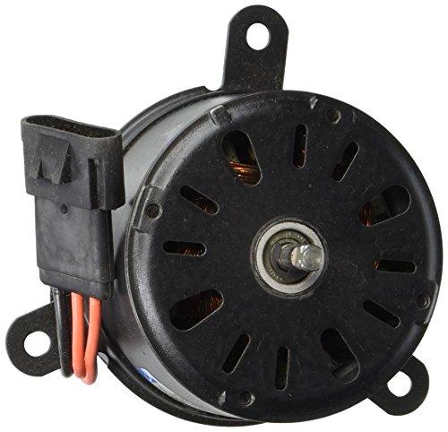 - Four Seasons 35191 Radiator Fan Motor