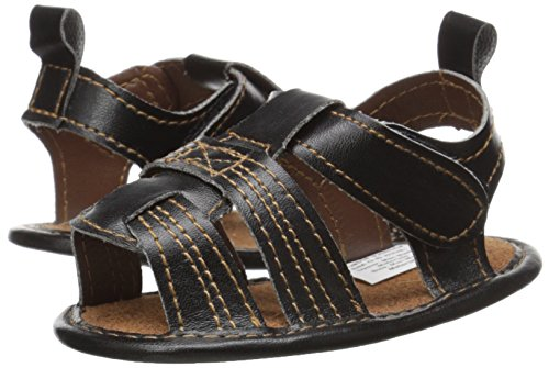 Pictures of Luvable Friends Boy's Casual Sandal T 4