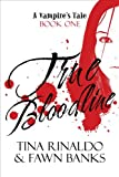 True Bloodline, Tina Rinaldo and Fawn Banks, 1448956609