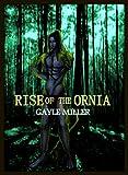 Rise of the Ornia (Dark Waters Book 2)