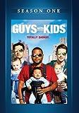Guys With Kids - Season One