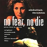 No Fear No die