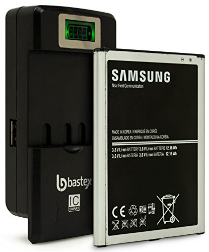 Original Samsung Standard Certified Refurbished
