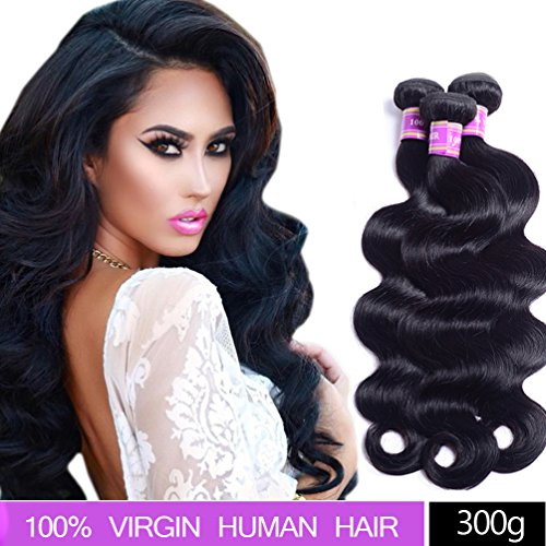 Brazilian-Virgin-Hair-Body-Wave-3-bundles-AliBarbara-8A-100-Unprocessed-Virgin-Human-Hair-Extensions-Natural-Color