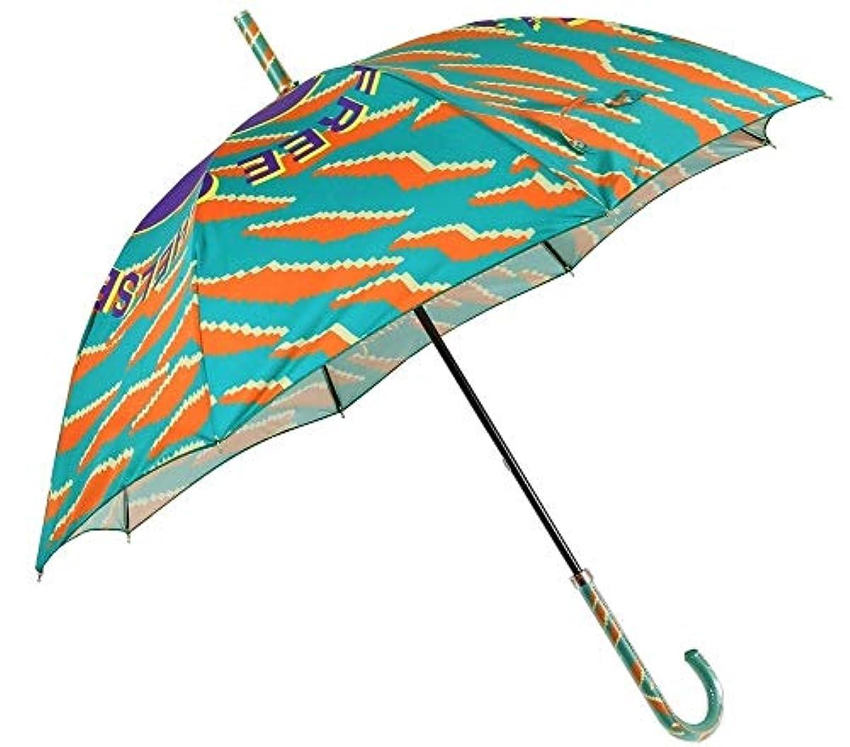 [해외] 비비안웨스트우드 브래들리 매닝 장우산