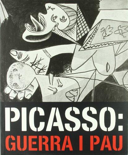 Descargar Libro Picasso: Guerra I Pau María Teresa Ocaña