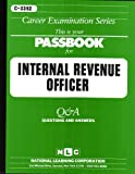 Internal Revenue Officer, Jack Rudman, 083733392X