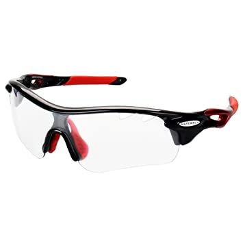 995d964361 WATERFLY Riding Sunglasses