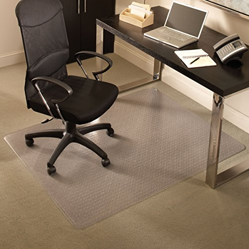A Mat Chair - ES Robbins Everlife 60