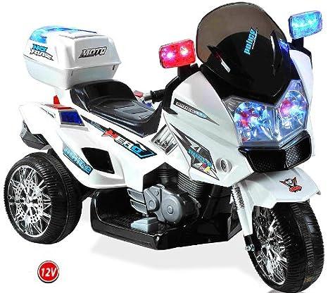 giocattoli per bambini veicoli elettrici