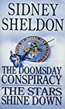 The Doomsday Conspiracy / The Stars Shine Down