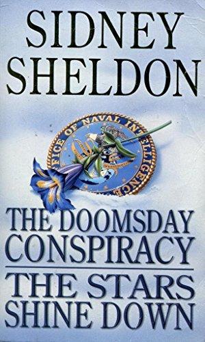 Doomsday Conspiracy Pdf