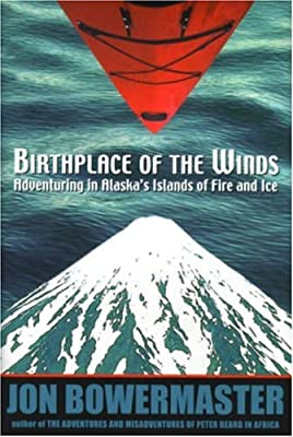Birthplace of the Winds