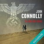 Le chant des dunes (Charlie Parker 14) | John Connolly