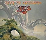 Keys to Ascension (Complete)