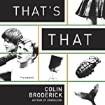 That's That | Colin Broderick
