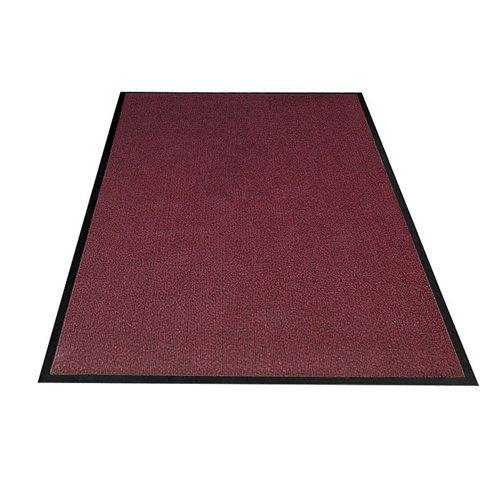Ludlow Indoor Mat 3' x 10'