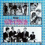 Shindig! Sixties Superstars: California Dreamin'