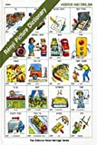 Picture Dictionary, Langenscheidt Publishers Staff, 088729863X