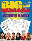 img - for The Big Indiana Reproducible (The Indiana Experience) book / textbook / text book