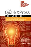 The QuarkXPress Ideabook, Chuck Green, 0966958764