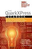 The QuarkXPress Ideabook, Chuck Green, 0966958764